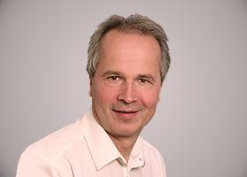 Д.м.н. Томас Фрёлих